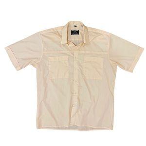 Sears vintage summer shirt